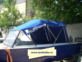 tent_0111