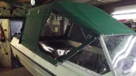 tent_0117