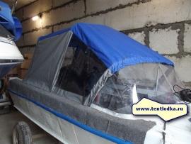 tent_0126