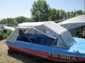 tent_0139