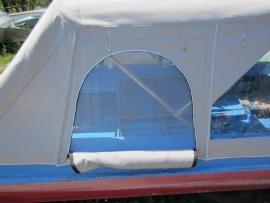 tent_0142