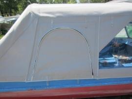 tent_0143