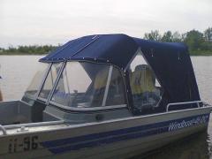 tents1405_120