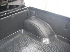 pickup_tent06v01