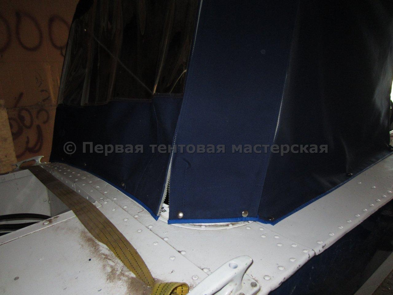 tents14_087