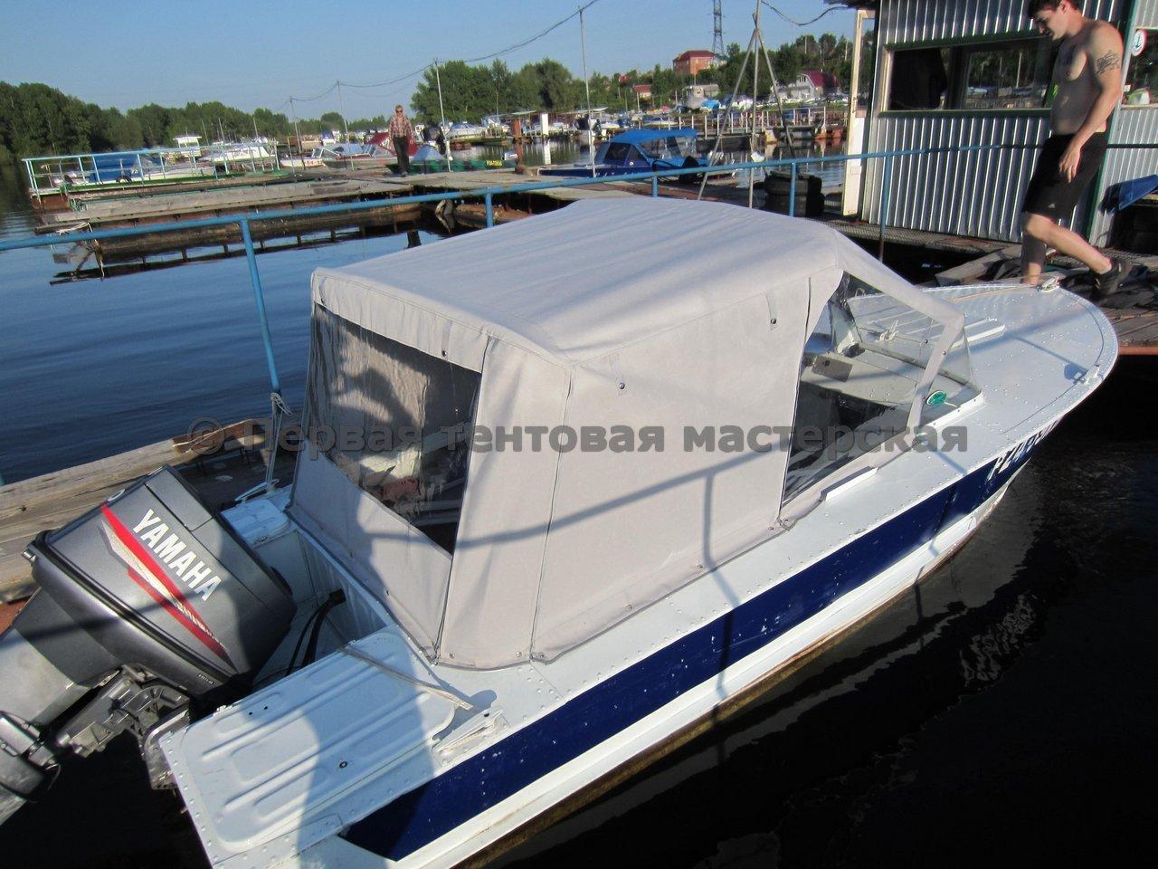 налоги на лодки и моторы в саратове