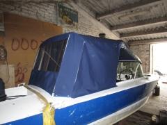 tents14_086