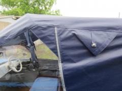 tents14_098