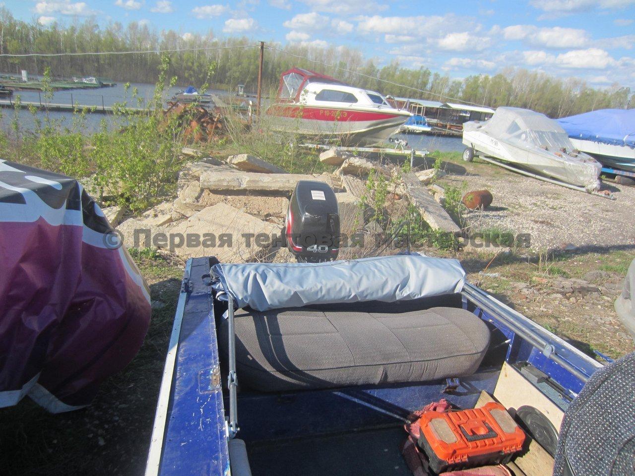 tents1405_013