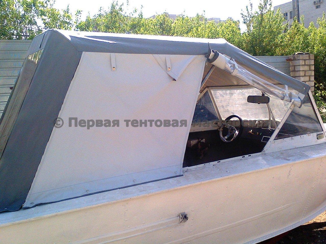 tents1405_111