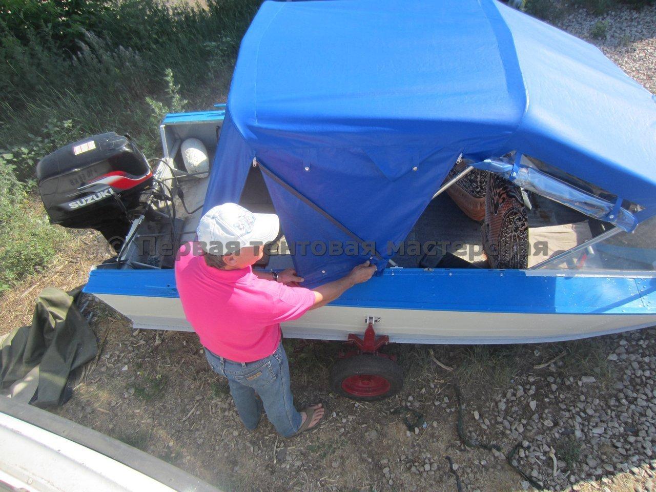 tents140611_001