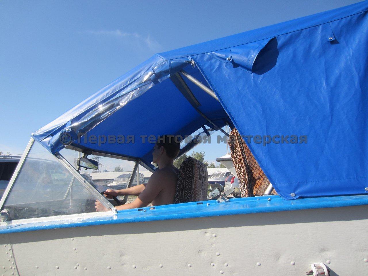 tents140611_006
