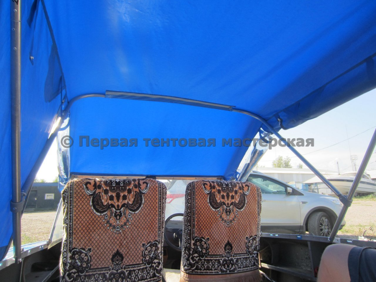 tents140611_010