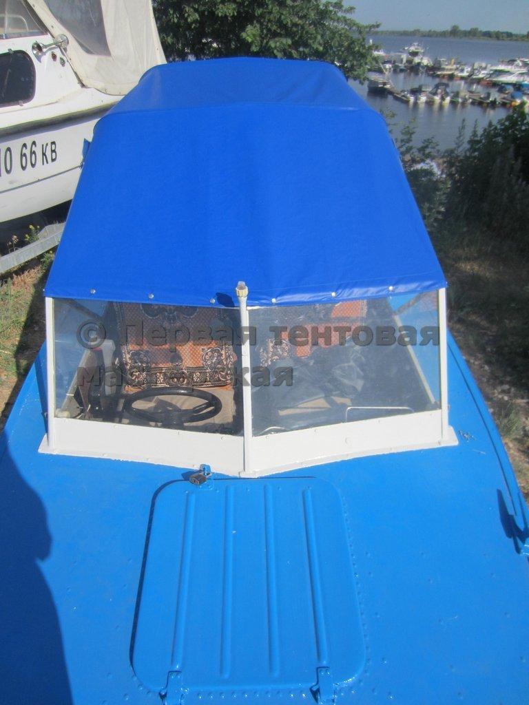 tents140611_012