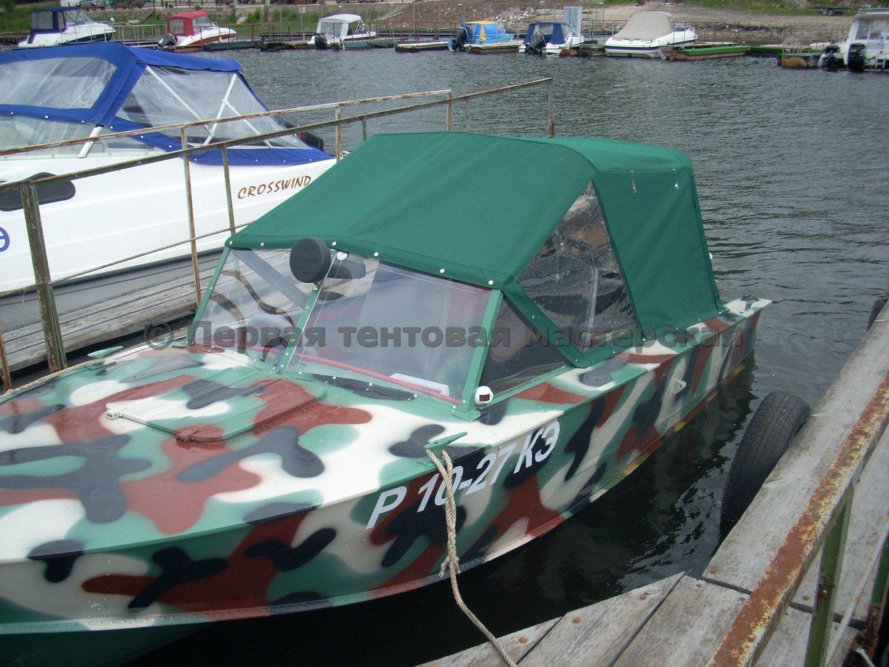 tents14_100