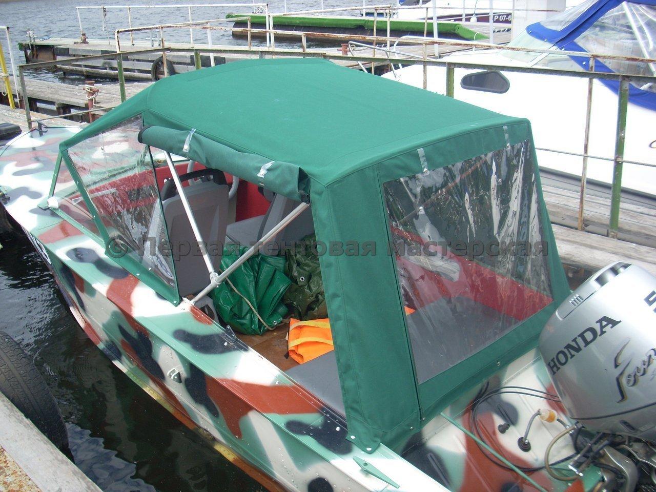 tents14_112