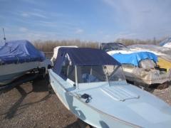 tents1404_002