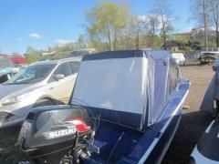tents1405_011