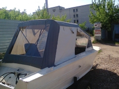 tents1405_113