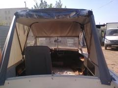 tents1405_114
