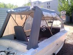 tents1405_115