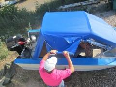 tents140611_002