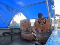 tents140611_005