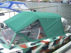 tents14_101