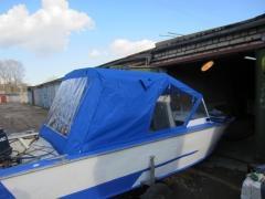 tents14_106
