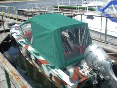 tents14_111