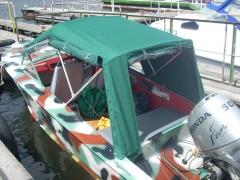 tents14_113