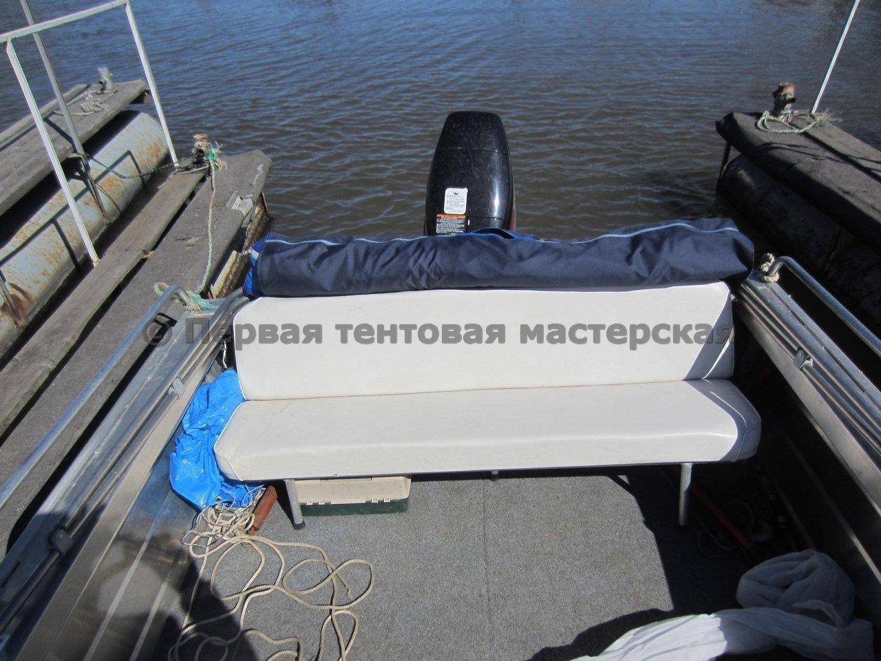 tents1405_020