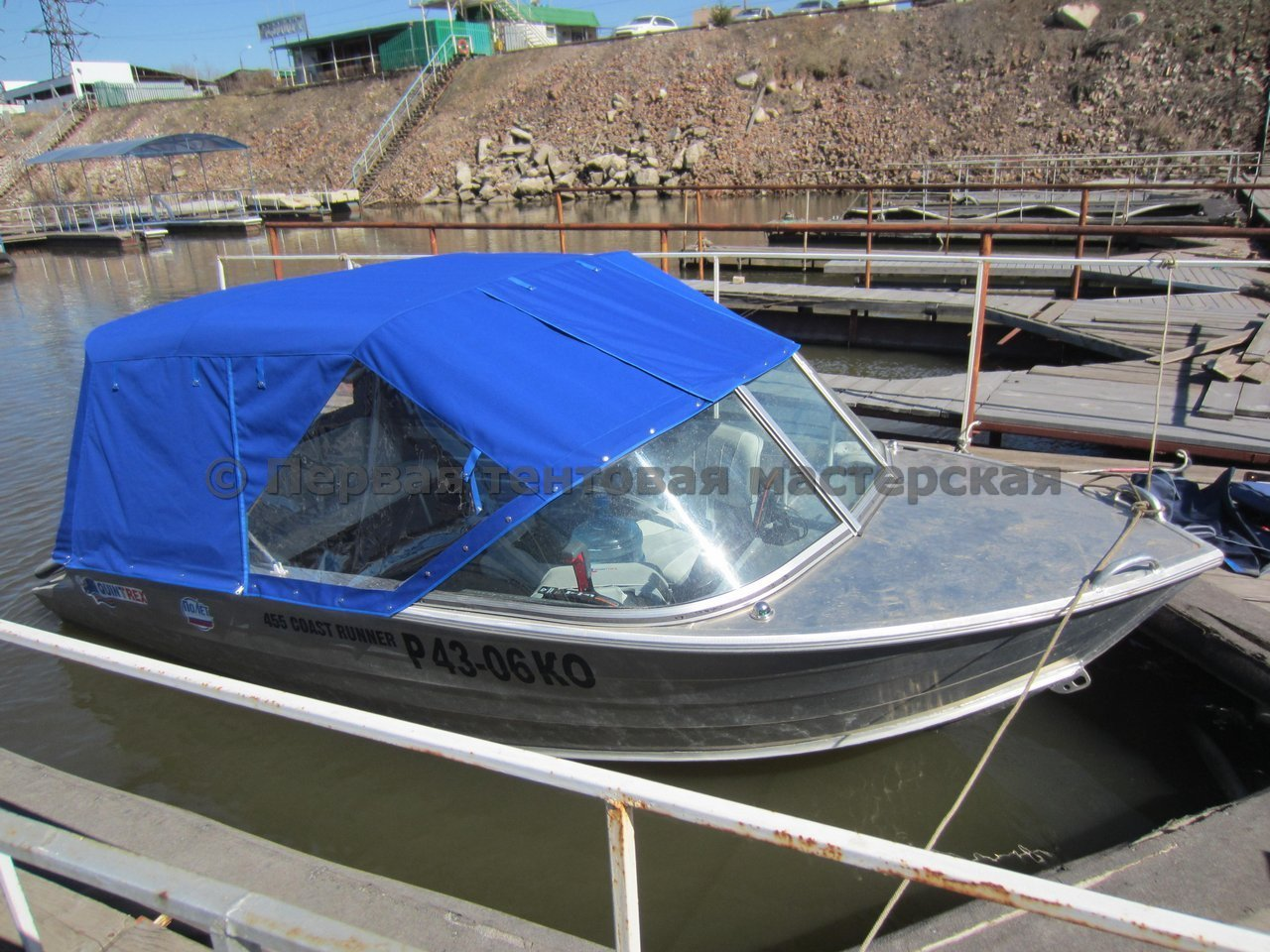 tents1405_022