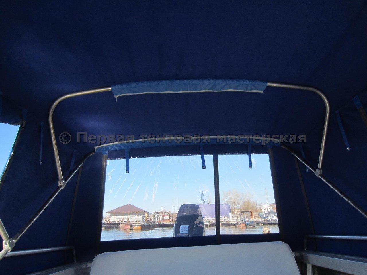 tents1405_023
