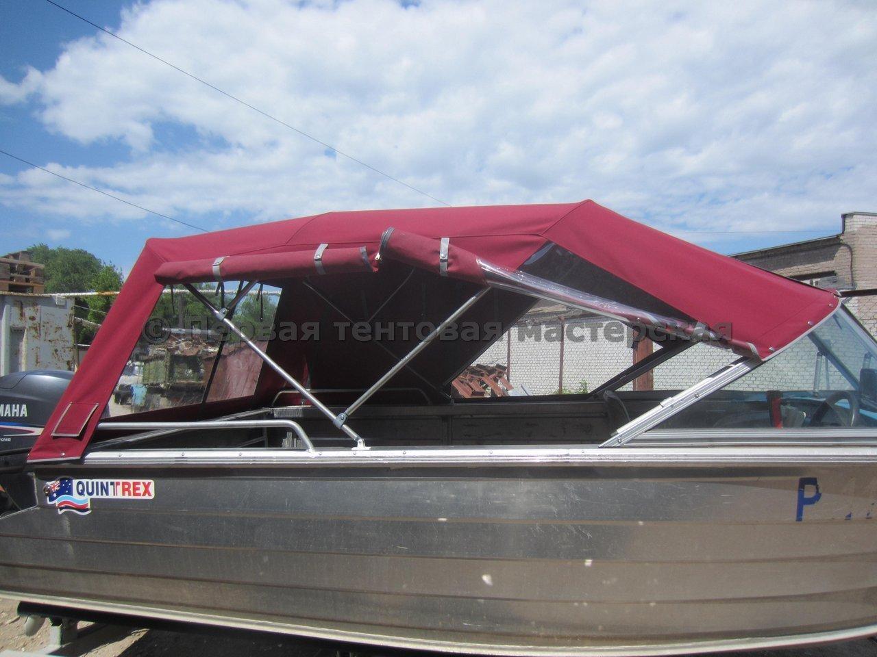 tents1406_011