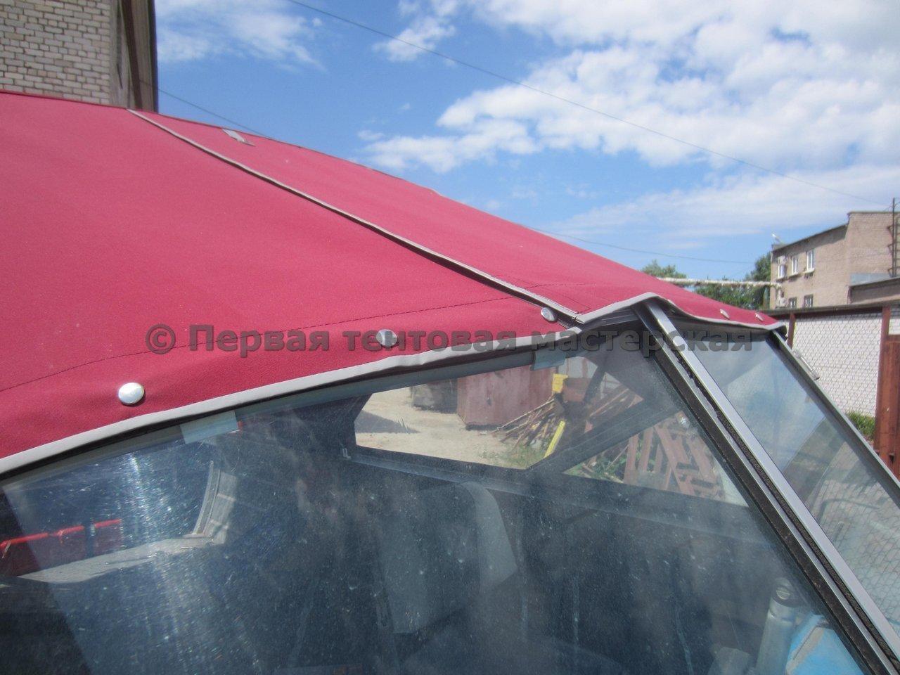 tents1406_016
