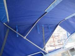 tents1404_022