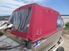 tents1406_001
