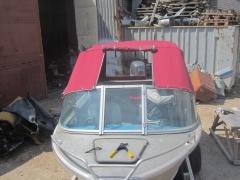 tents1406_007