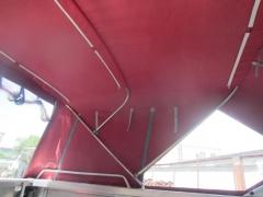 tents1406_010