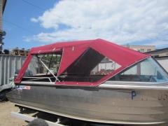 tents1406_012