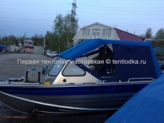 Rusbot45_v10_005