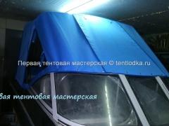 Volzh47_v10_008