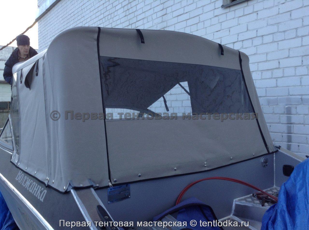 Volzhanka49_002