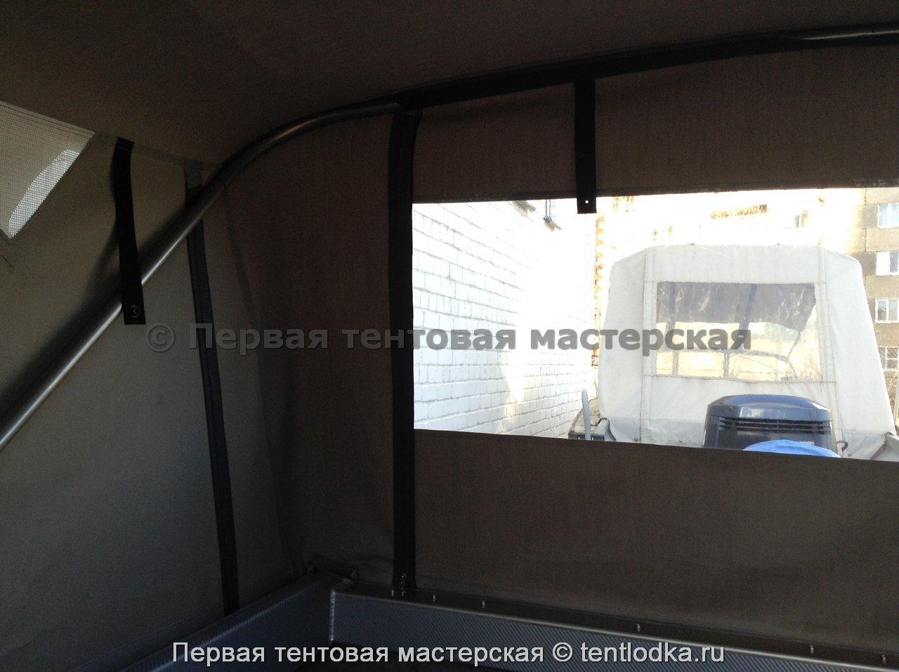 Volzhanka49_003