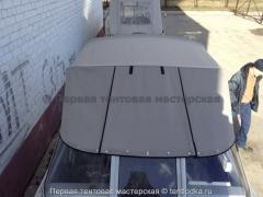 Volzhanka49_004