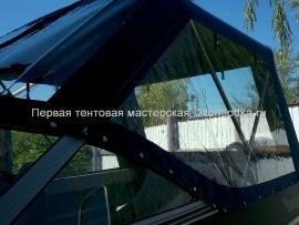 Volzh54_v10_004